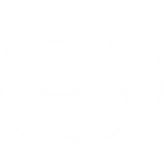 logo-gbinvestissements