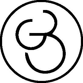 logo-noir-gbi